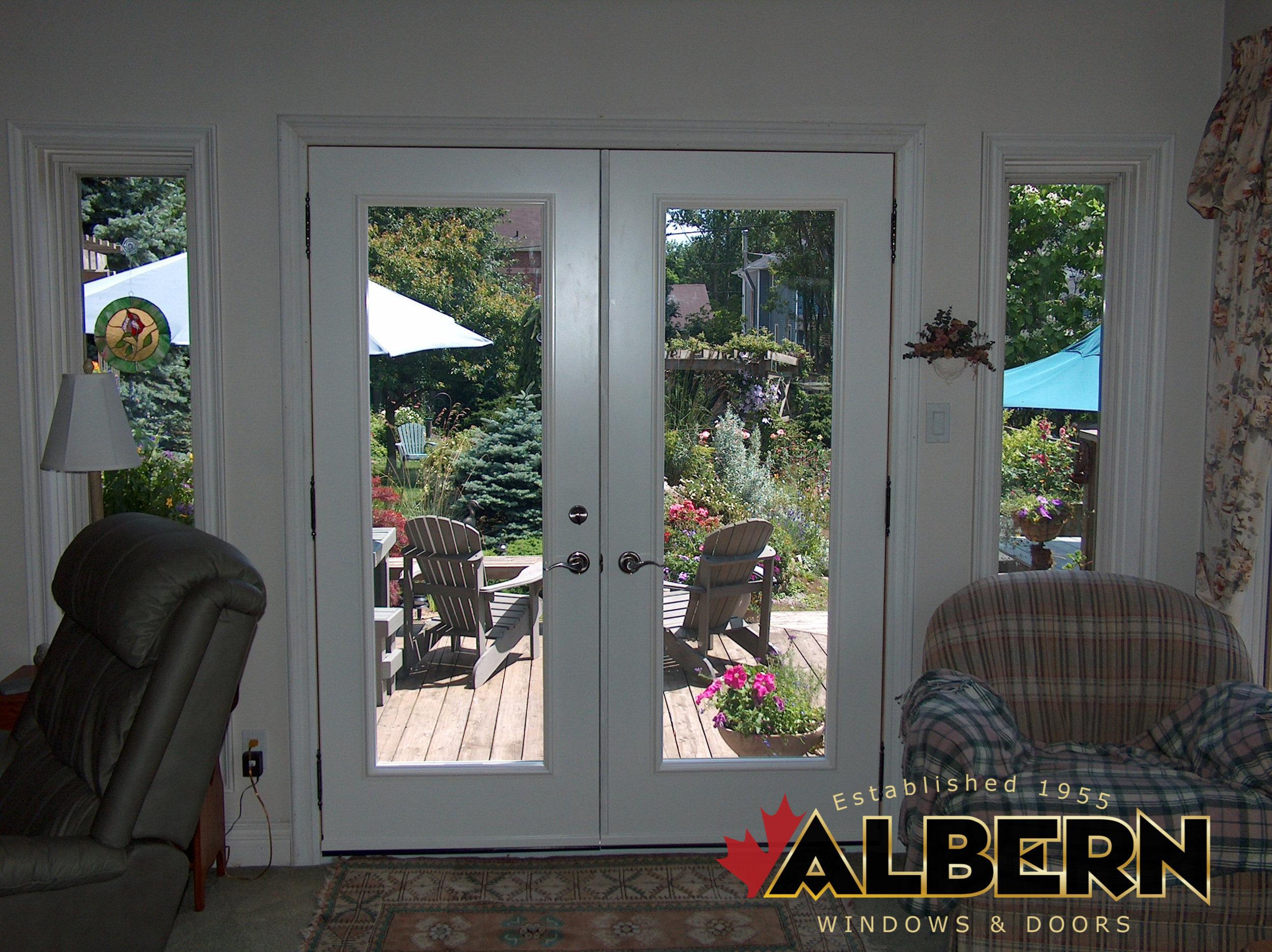 Albern Windows & Doors Installation Projects-10.jpg