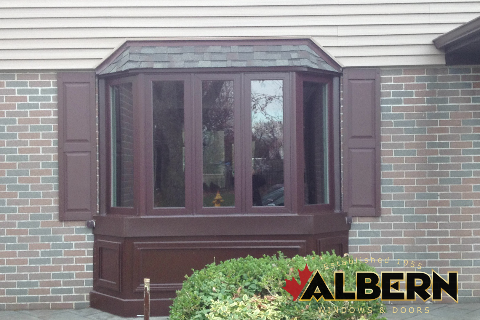 Albern Windows & Doors Installation Projects-128.jpg