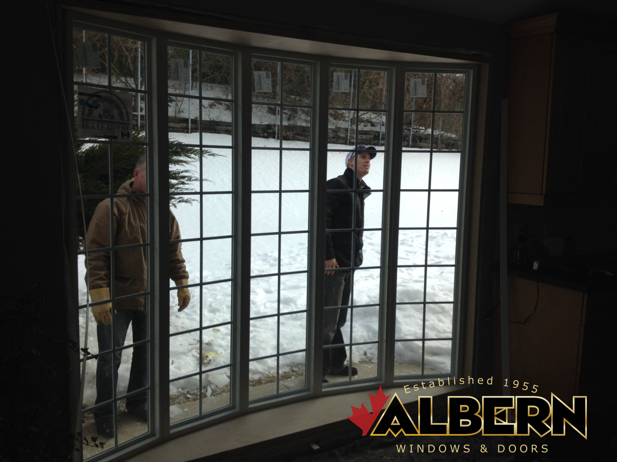 Albern Windows & Doors Installation Projects-79.jpg
