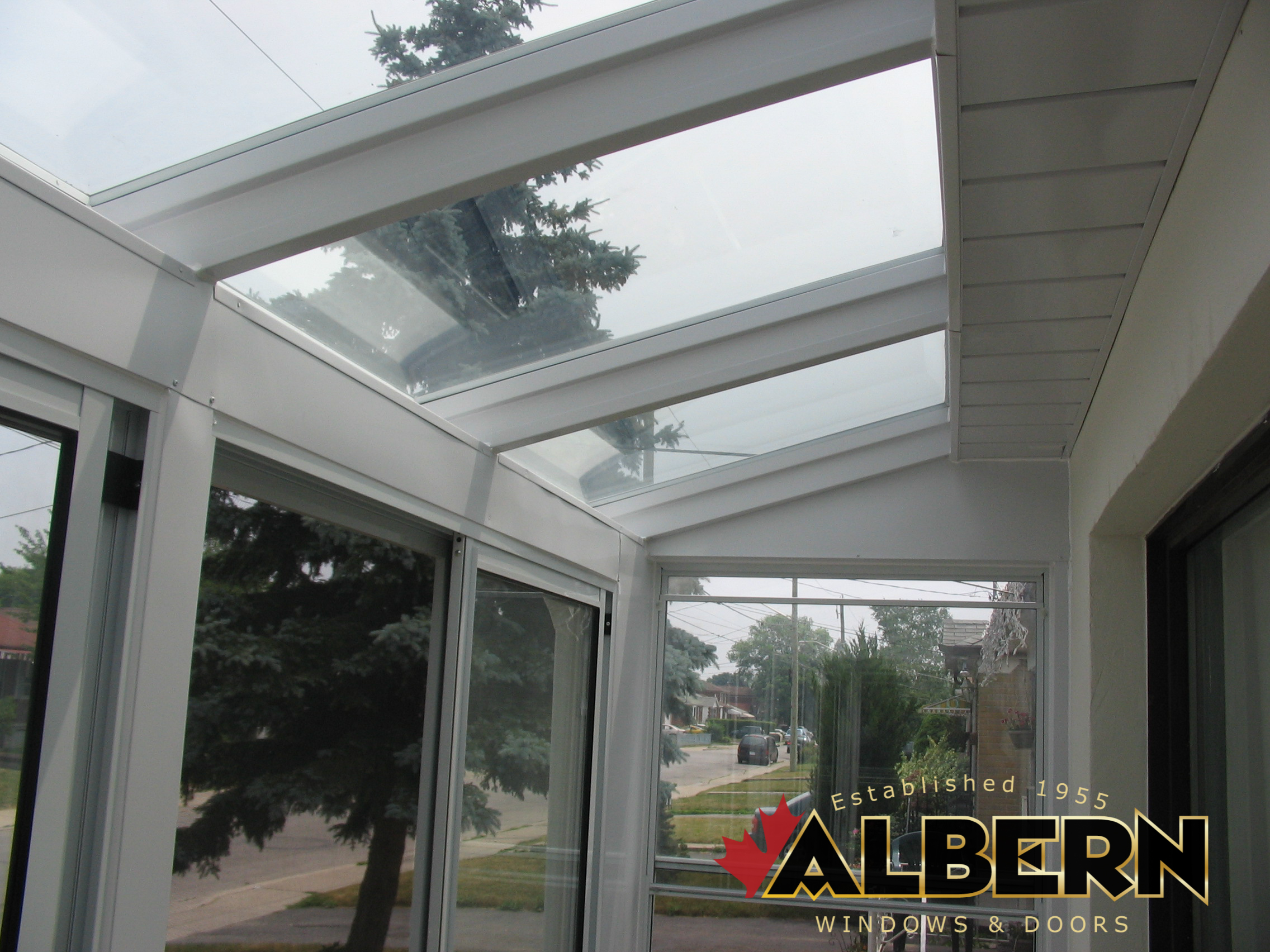 Albern Windows & Doors Installation Projects-16.jpg