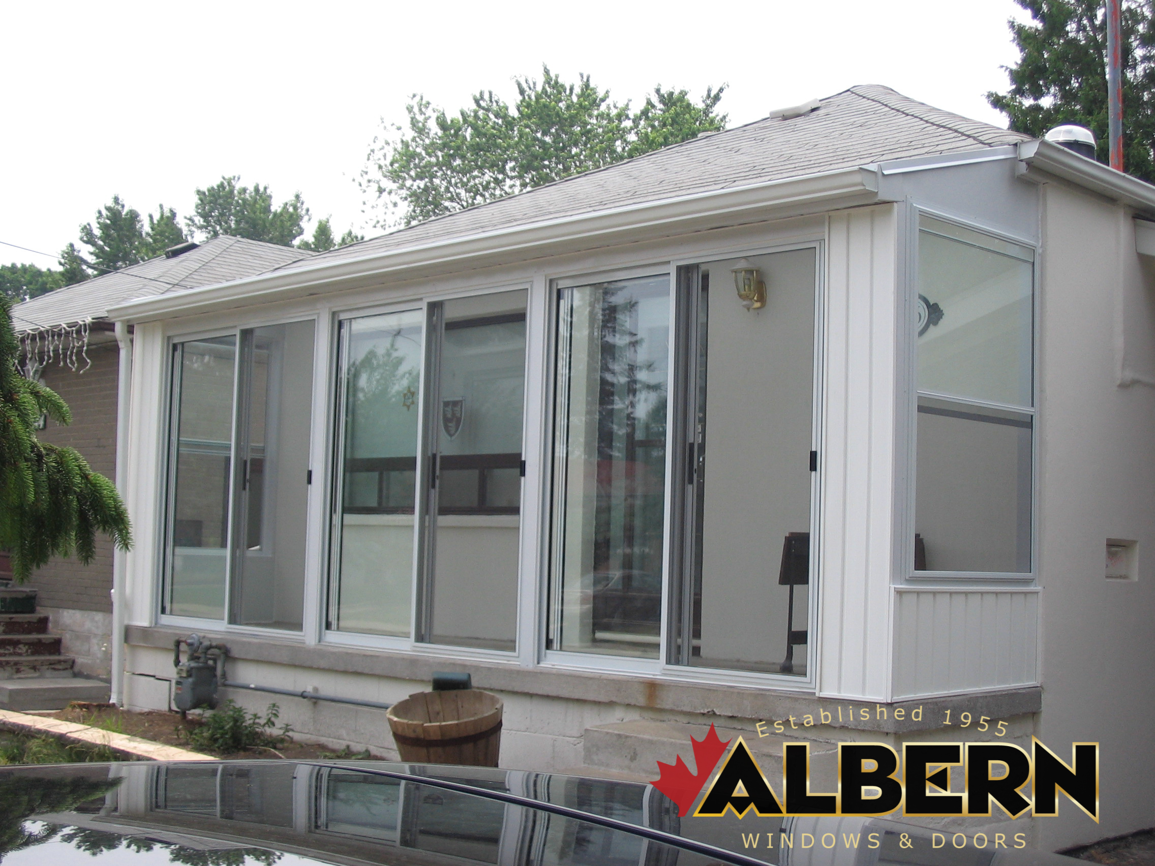 Albern Windows & Doors Installation Projects-17.jpg