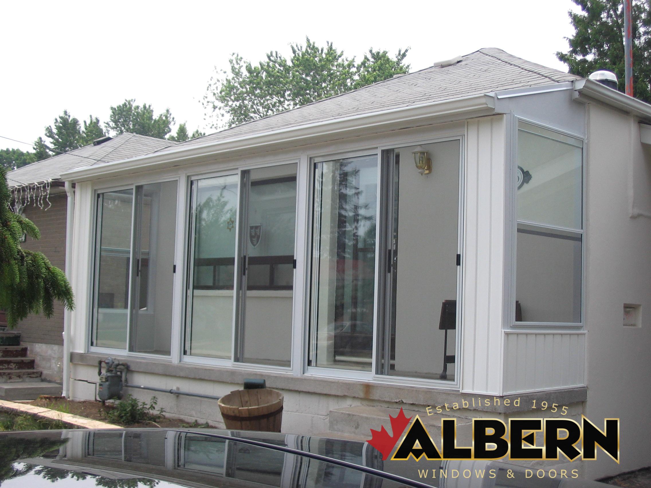Albern Windows & Doors Installation Projects-17.jpg