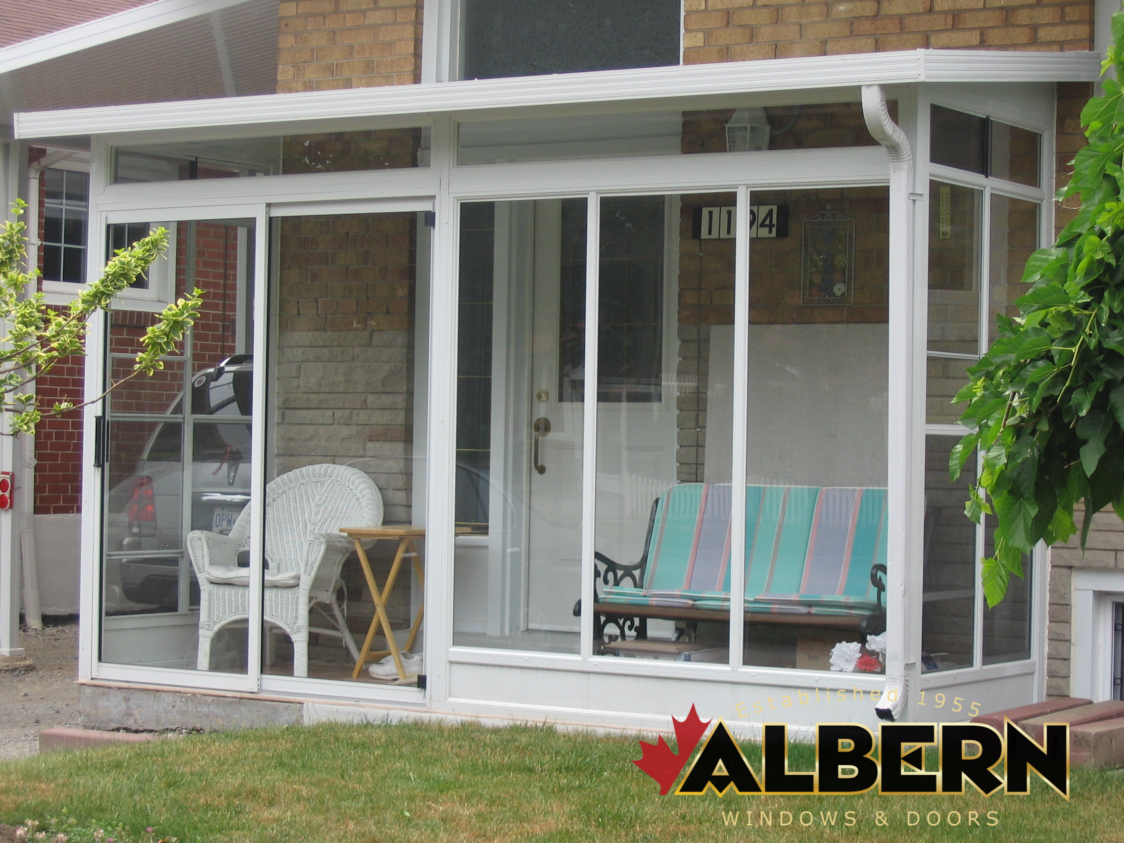 Albern Windows & Doors Installation Projects-18.jpg
