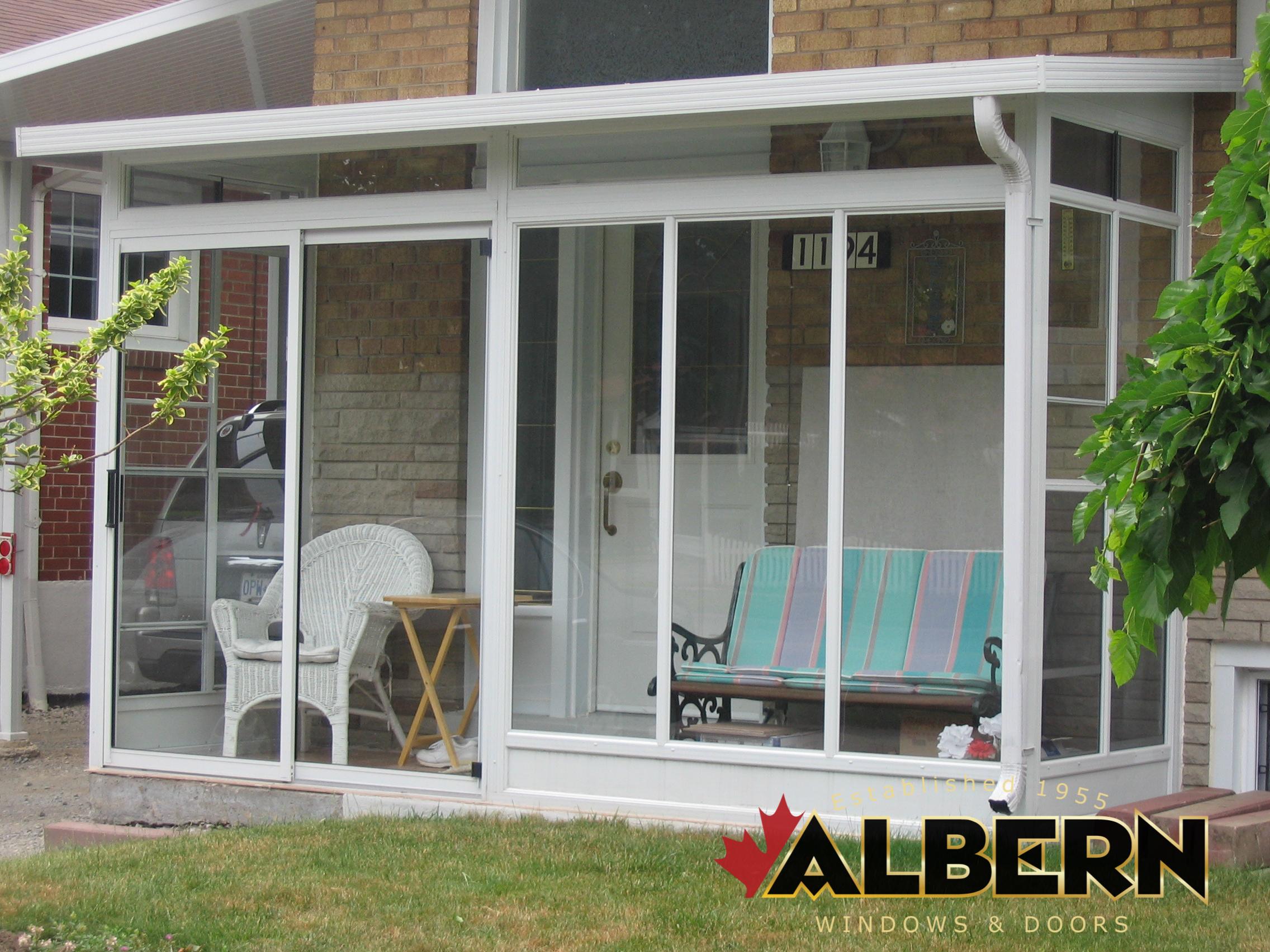 Albern Windows & Doors Installation Projects-18.jpg
