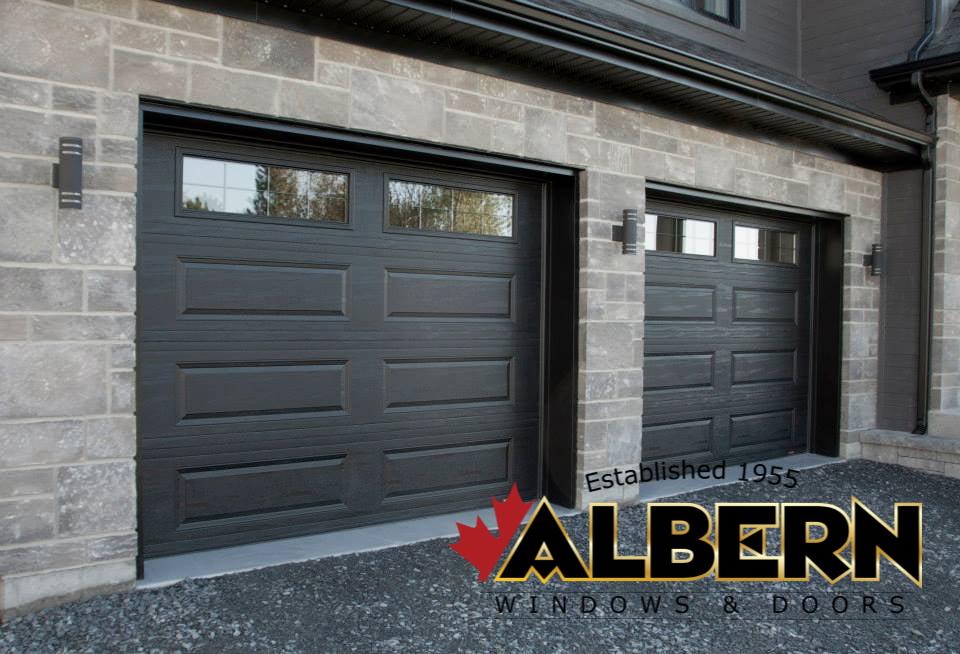 Albern Windows and Doors (32).jpg