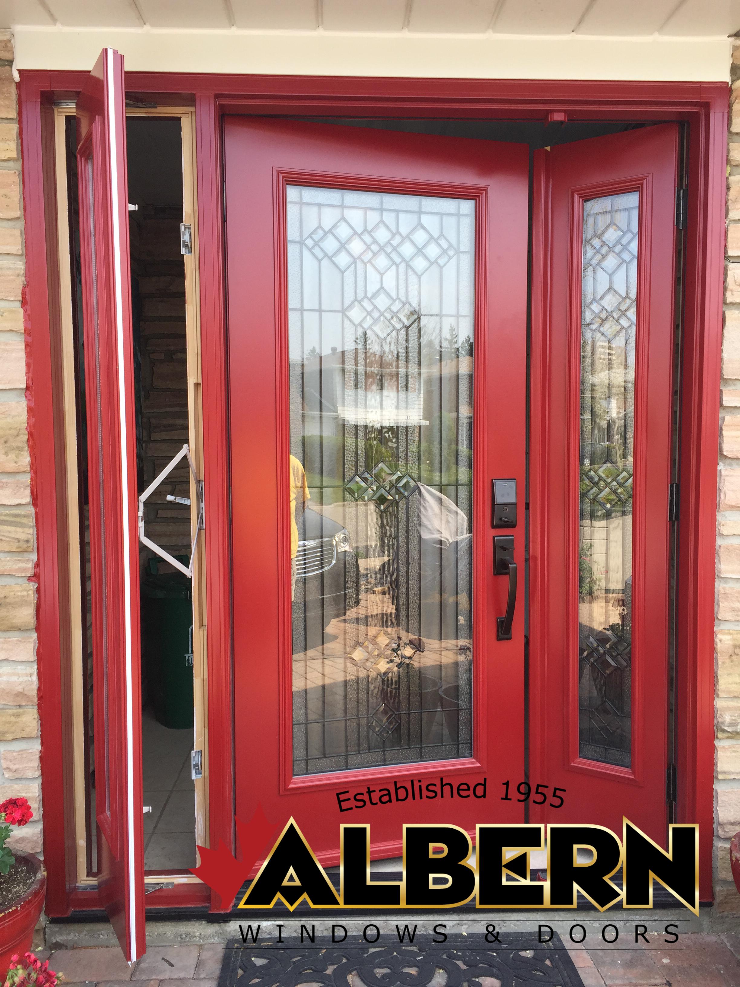Albern Windows and Doors (1)-2.jpg