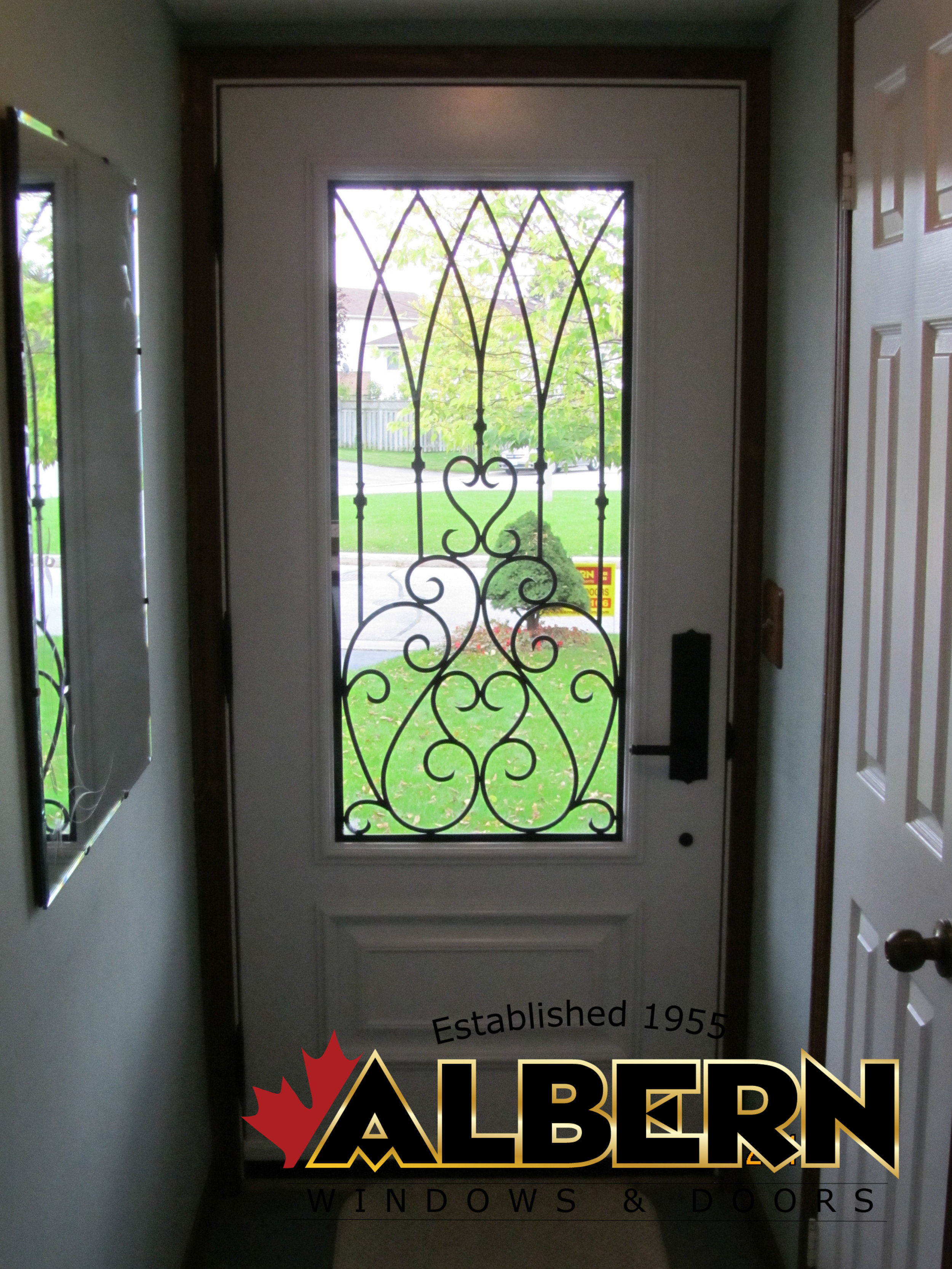 Albern Windows and Doors (1).jpg