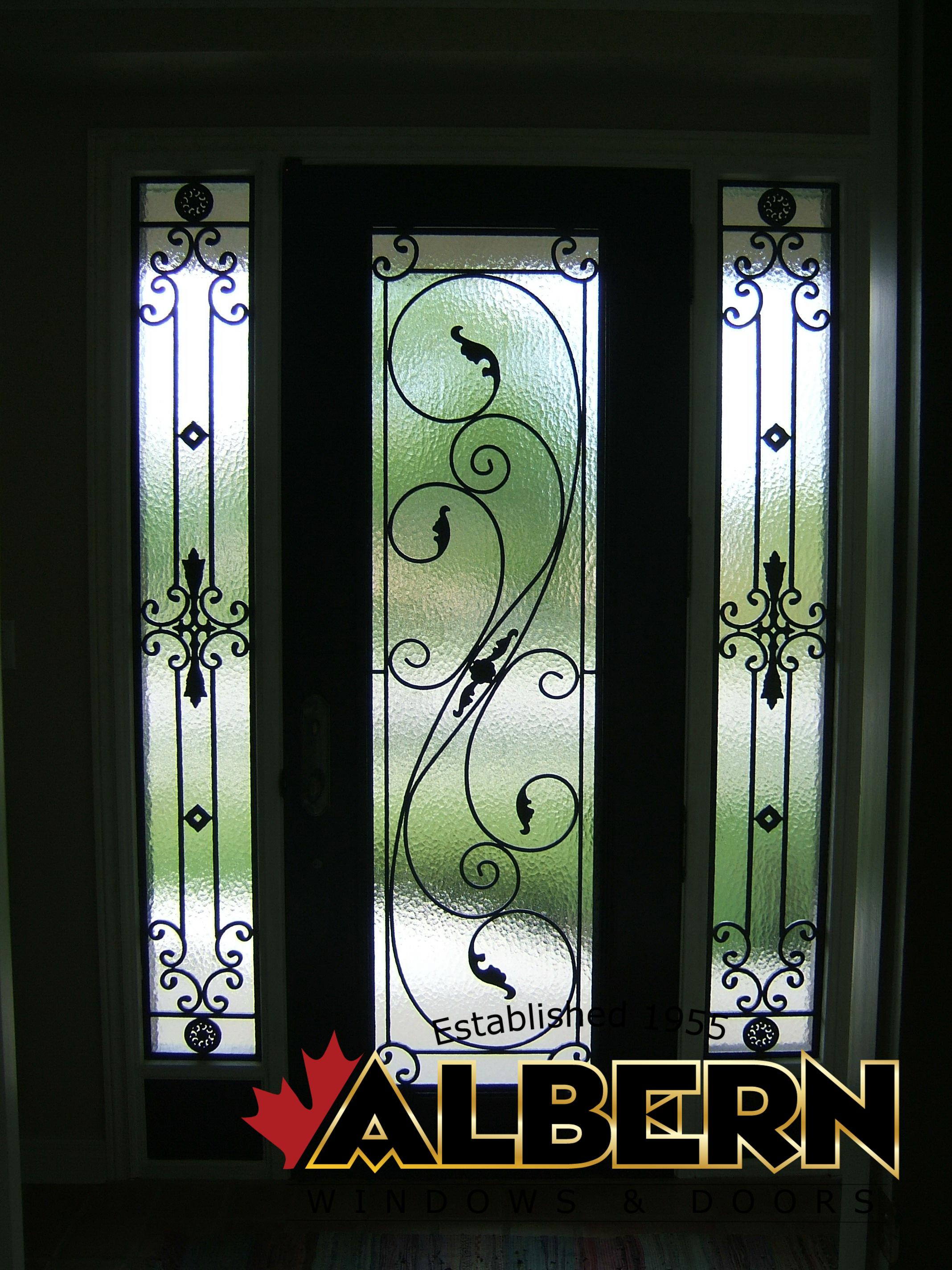 Albern Windows and Doors (2).jpg
