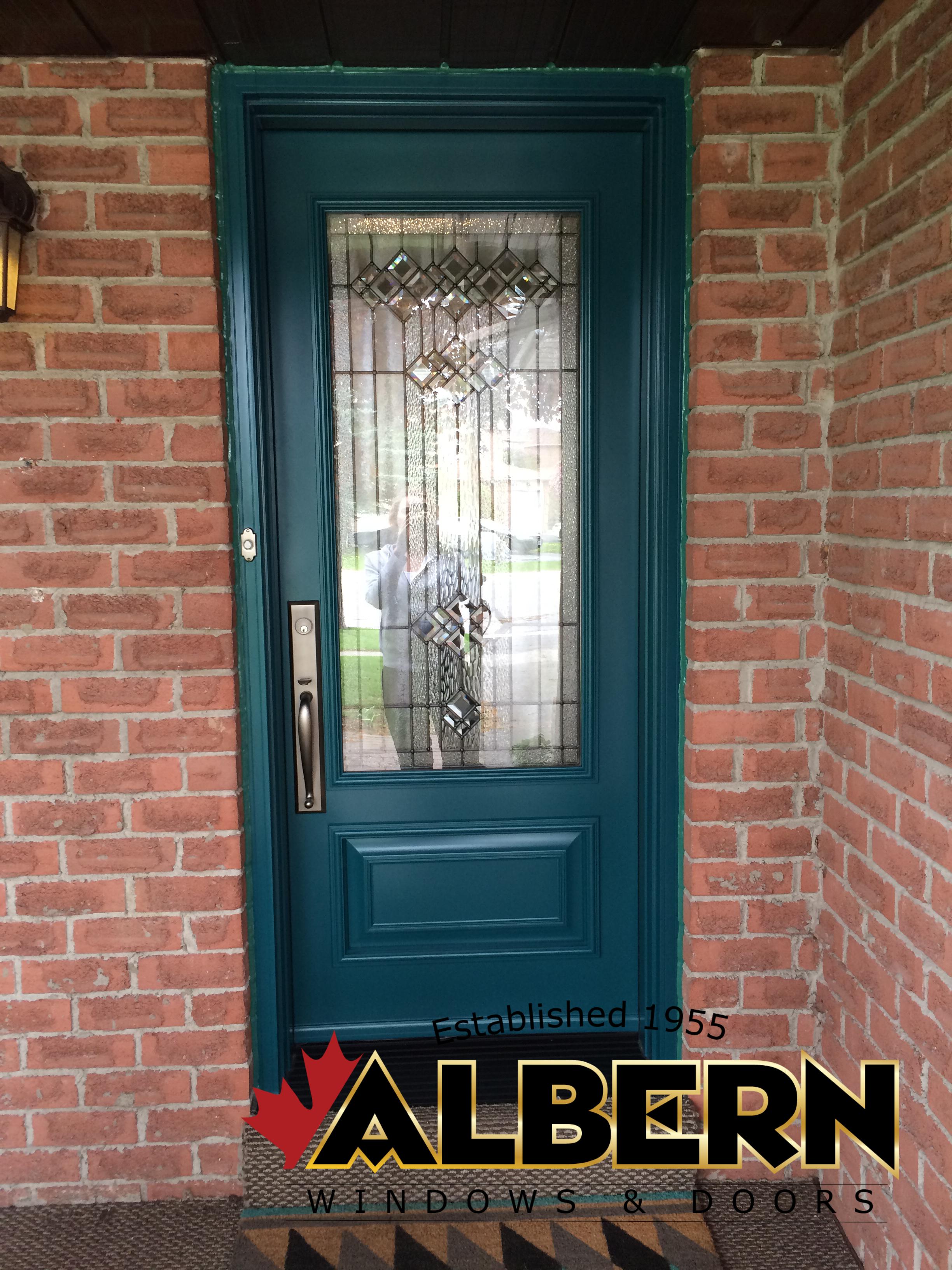Albern Windows and Doors (3).jpg