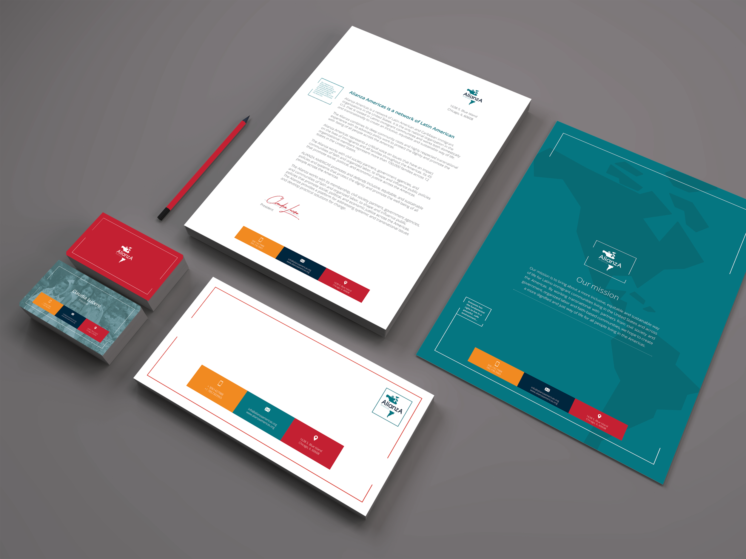 Branding-Stationery-Mockup-Vol.6.png