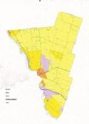 Map of Volney Yellow.jpg