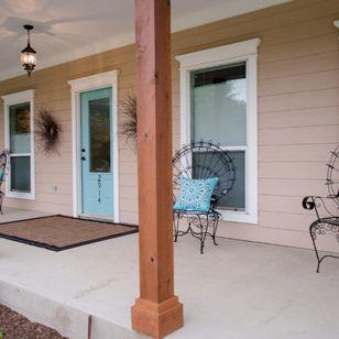 7b7179f50b269d35_8699-w308-h308-b0-p0--farmhouse-exterior.jpg