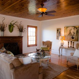 81e1e2d209024298_4242-w308-h308-b0-p0--farmhouse-living-room.jpg