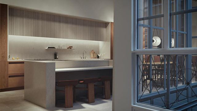 PONT I VIC - ANNO MDXXXI #palma #interiordesign #propertydeveloper #stackelbergandco #liljencrantzdesign #kitchen #mallorca