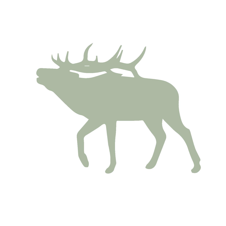 elk-02.png