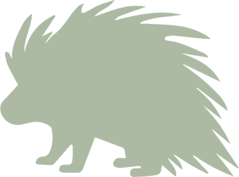 porcupine icon small copy.png