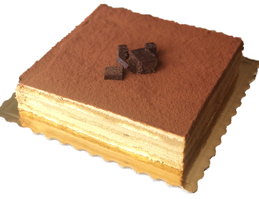 tiramisu gros single copy.png
