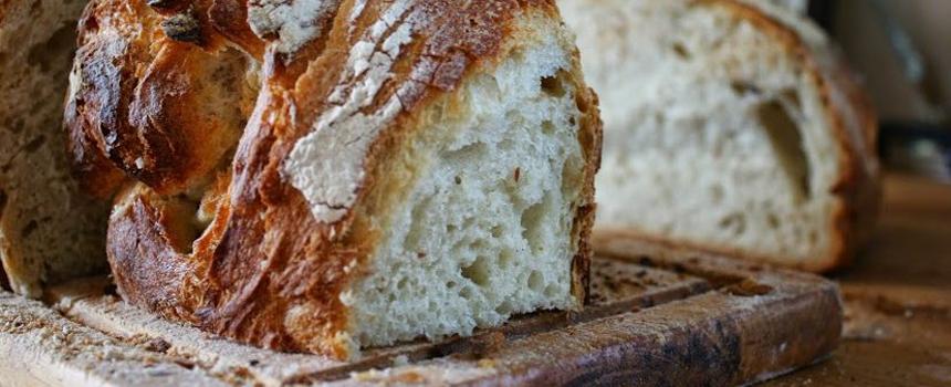 860x350_bread.jpg