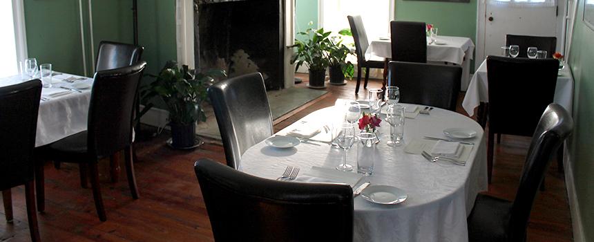 860x350_dining-room-banner.jpg