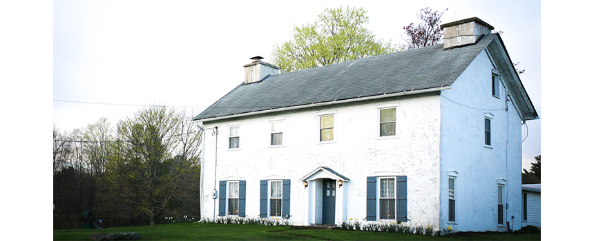 860x350_house.png