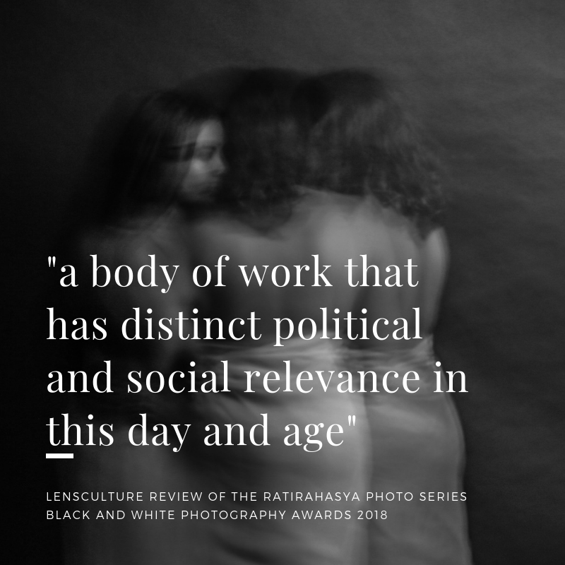 _a body of work that has distinct political and social relevance in this day and age_.png
