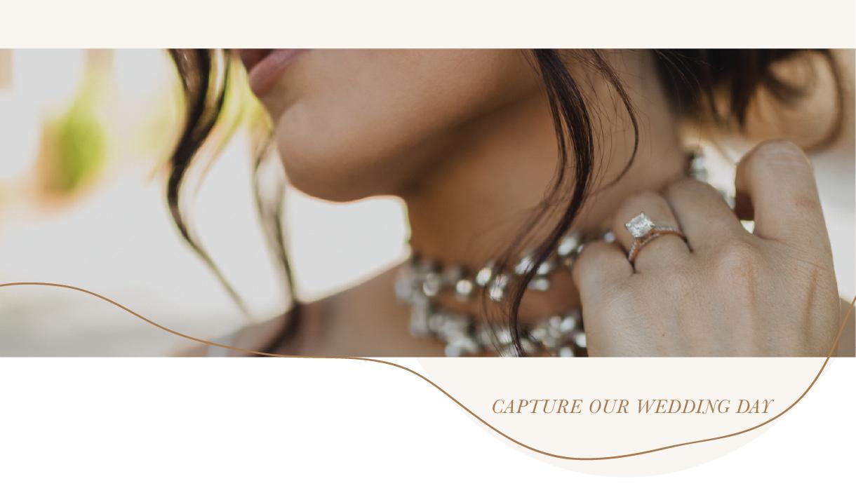 Wedding | Melanie Zentmeyer