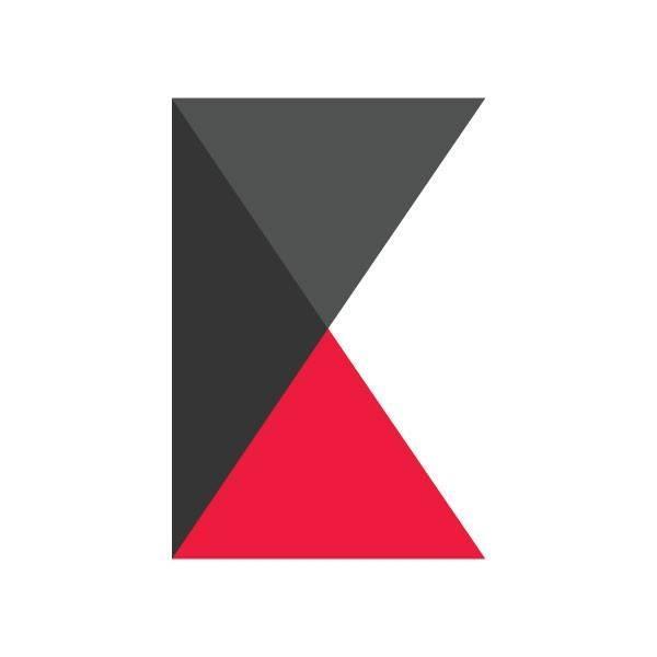 the rival logo.jpg