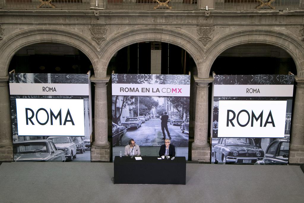 roma .jpg
