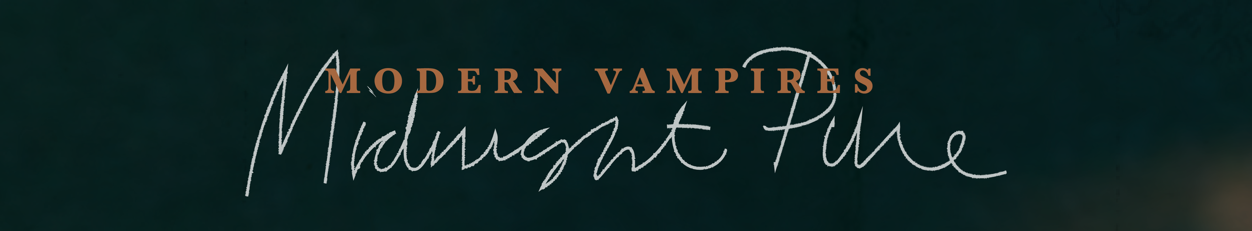 Modern Vampires - Midnight Pine_Bandcamp_Banner_LC.png