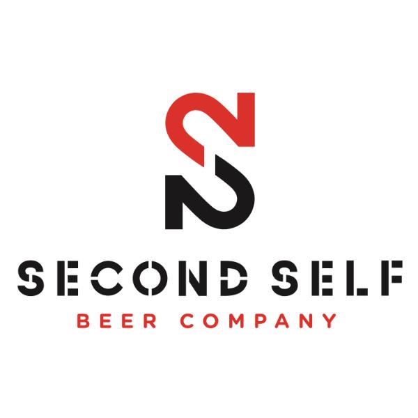 833297322.second.self.beer.png