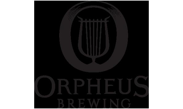 big_image_Orpheus_brew.png