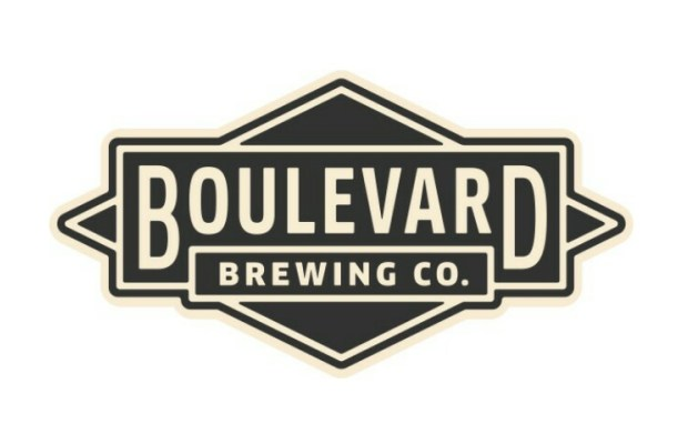 boulevard-craft-beer-logo.jpg