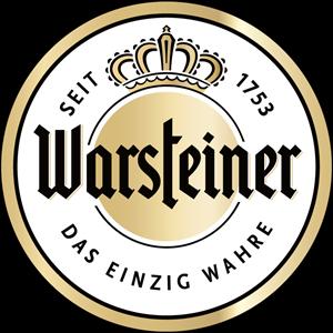 warsteiner-logo-60DE49069F-seeklogo.com.png