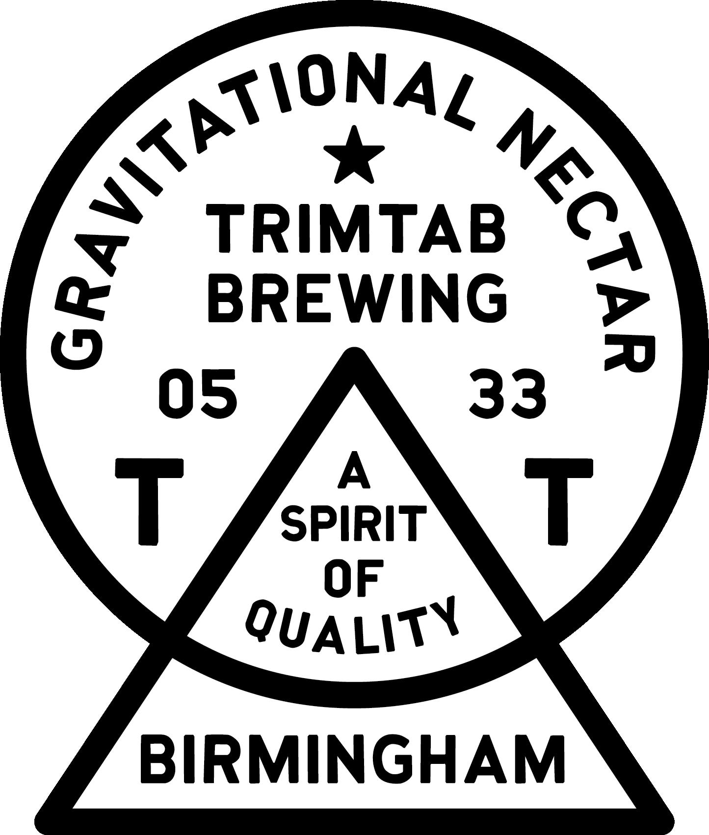 TrimTab-Logo.png