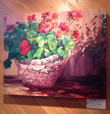 Art-MarciaBlevins5.jpg
