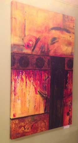Art--Marcia-Blevins2.jpg