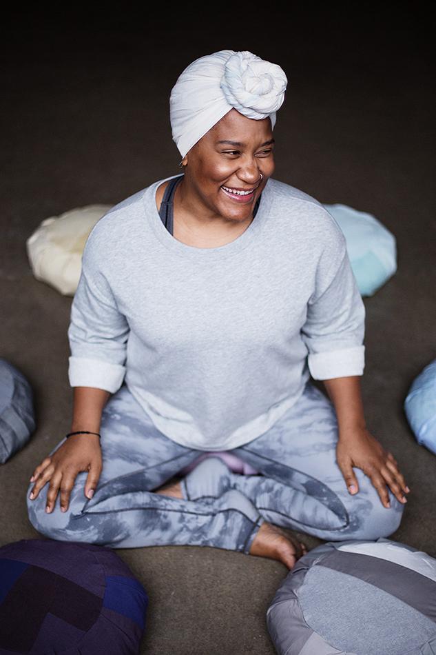 meditation-mindful-laugh-s.jpg