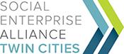 Social Enterprise Alliance-Twin Cities