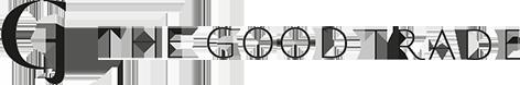 The Good Trade Logo