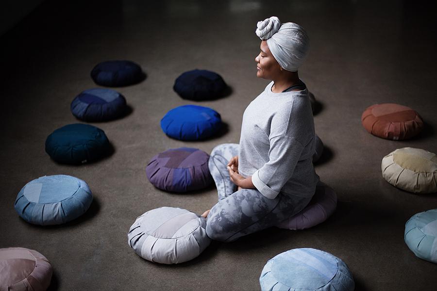 Ambassadors-meditation-cushions-pillows-Davinia