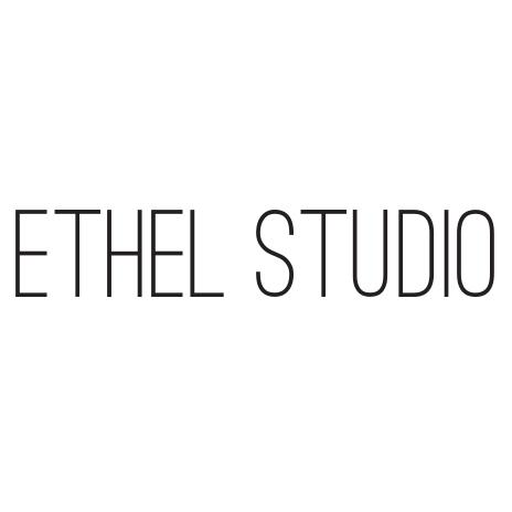 EthelStudio-logoForLINKEDIN.png
