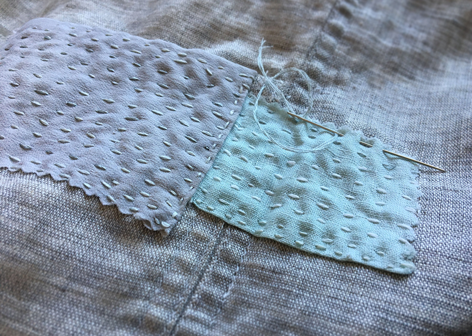 mindful-mending-Patch-Stitching-textilel.JPG