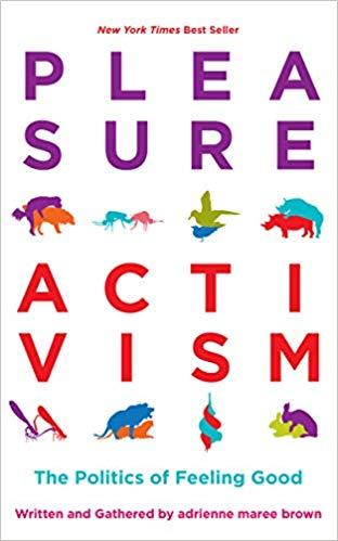 pleasure-activism-adrienne-marie-brown-summer-inspiring-reading-book-list