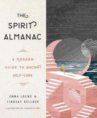 spirit-almanac-summer-reading-inspiring-books.jpg