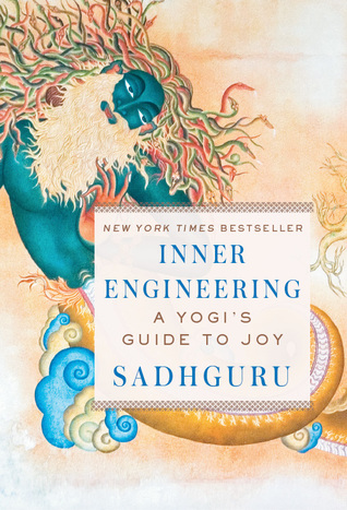 Inner-engineering-summer-reading-inspiring-book-list-2019.jpg