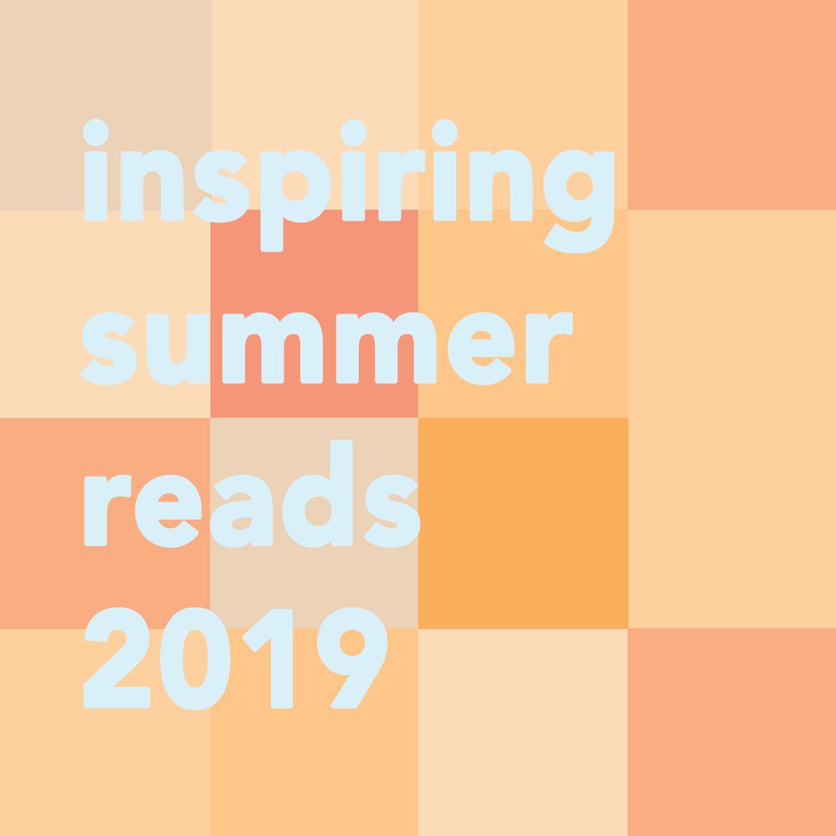 SummerReads2019-ethel-studio.jpg