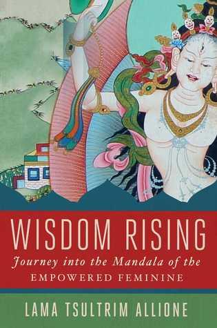 wisdom-rising-summer-reading-inspiring-book-list-2019.jpg