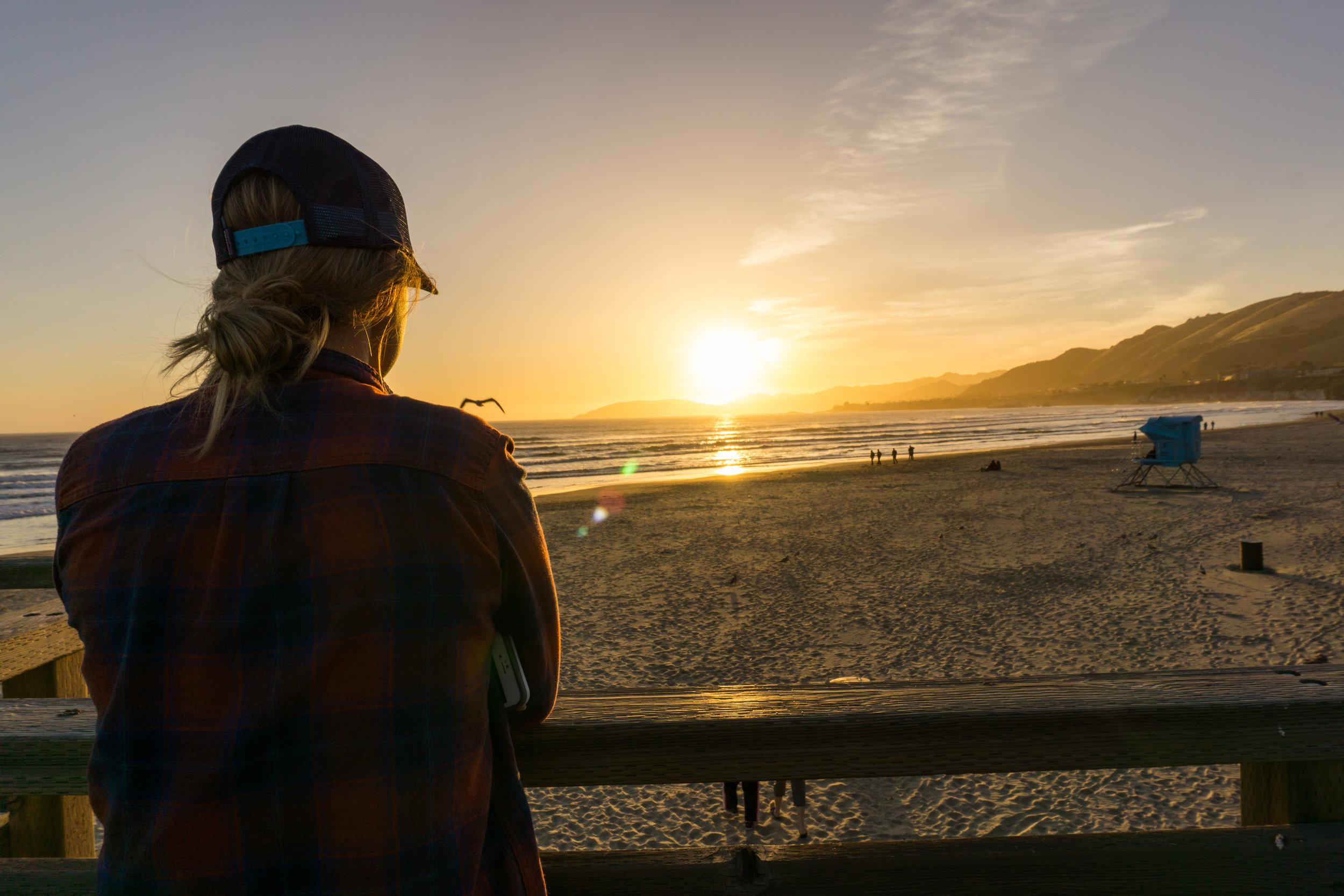Kendall sunset pismo beach.jpg