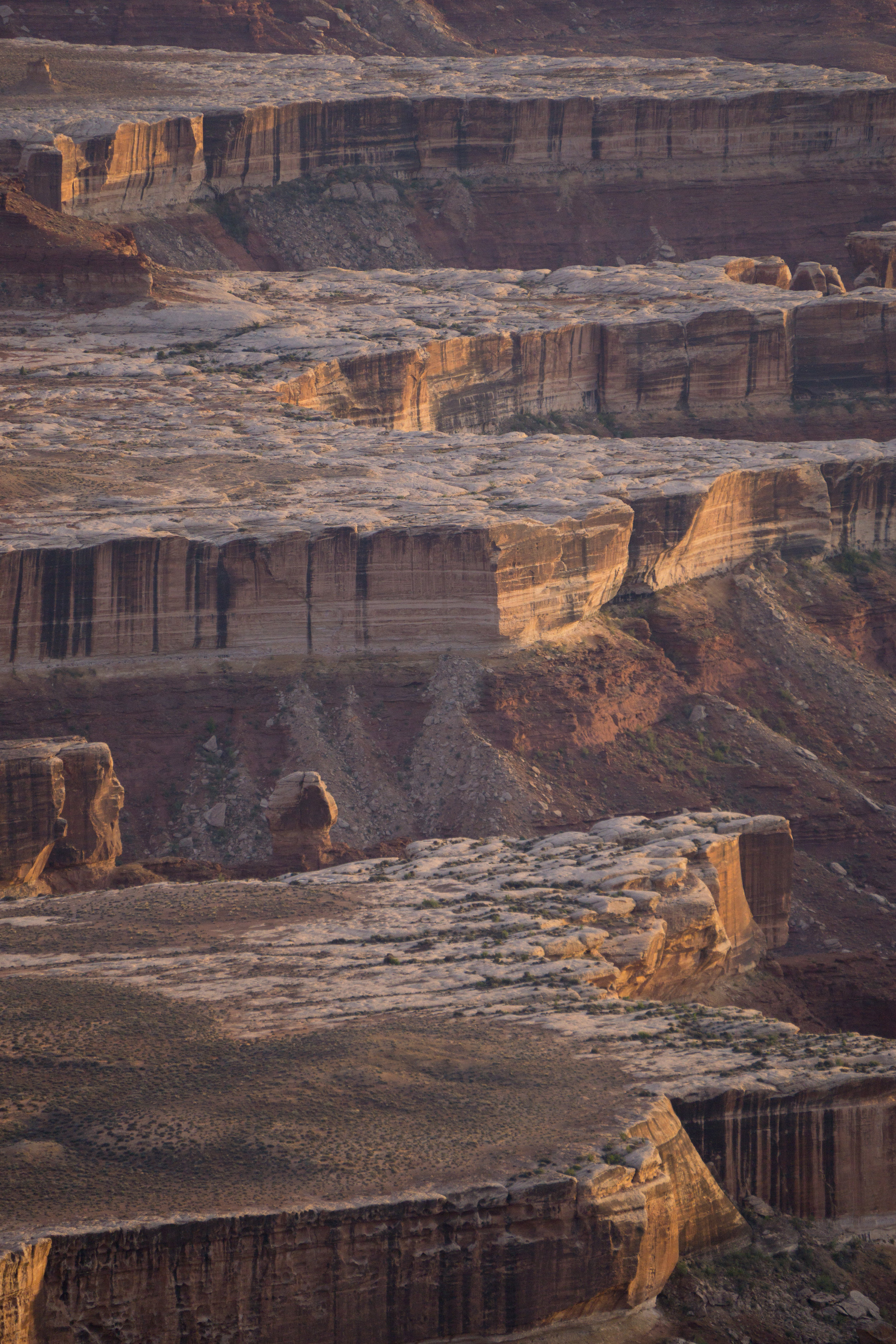 Canyonlands canyon detail.jpg