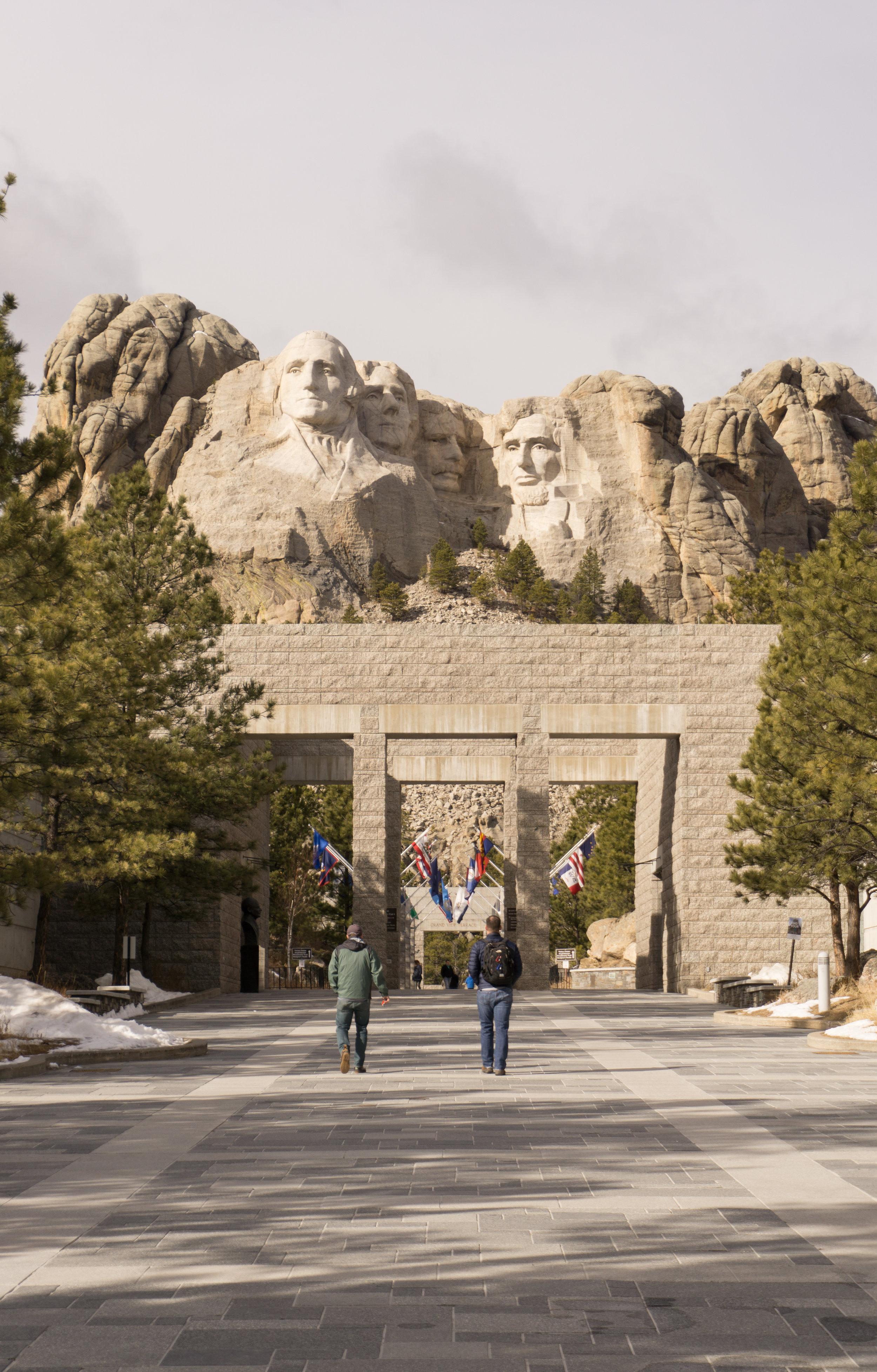 Dylan, Jason, Mt Rushmore.jpg